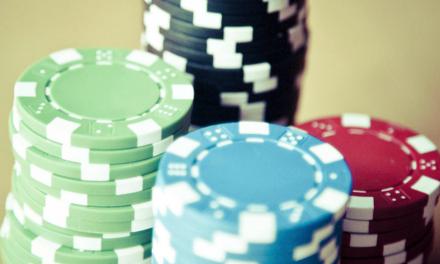 Hvad kan du bruge casinoguides til?