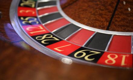 4 casino-spil alle kvinder elsker