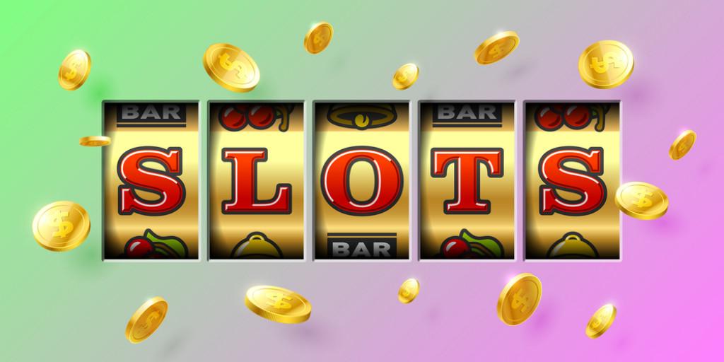 Danskerne foretrækker spilleautomater, fordi de er nybegyndervenlige