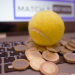 Flere casinosider tilbyder også sportsspil